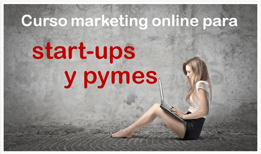Curso Marketing Online Coguan