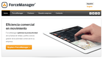 Forcemanager Offer! - Gestionando tu equipo comercial online!