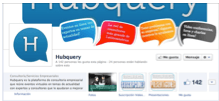 HubQuery Offer - Eventos virtuales