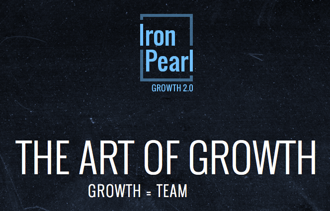 PayPal compra la Startup de Growth Hacking IronPearl