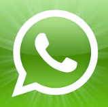 WhatsApp gratis para dispositivos IOS