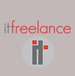 It Freelance - Blogger en TodoStartups