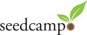 seedcamp_week_2013