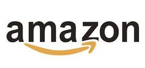Amazon bate record de ventas