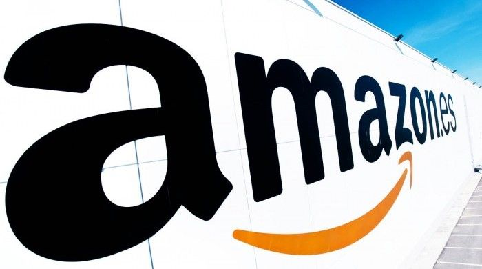 Amazon invierte en la startup india Housejoy