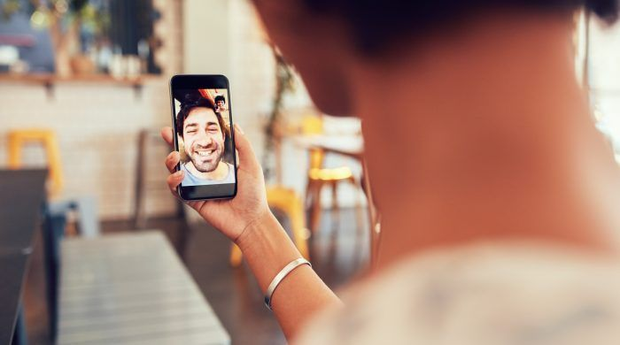 Google lanza Duo, una app de video llamadas