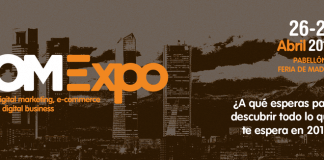 OMExpo by Futurizz 2017, el evento para analizar las tendencias en transformación digital