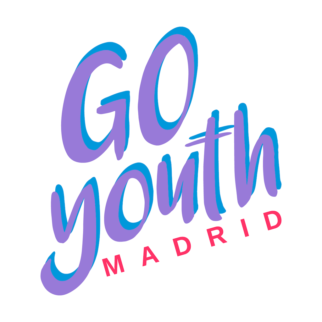 Go-youth-madrid-logo-white