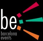 Barcelona_Events_Bloggers