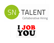 SNTalent adquiere IJobYou