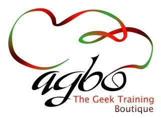 Agboo Offer
