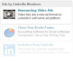 video-LinkedIn-Ads