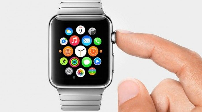 El Apple Watch a punto de fracasar en ventas