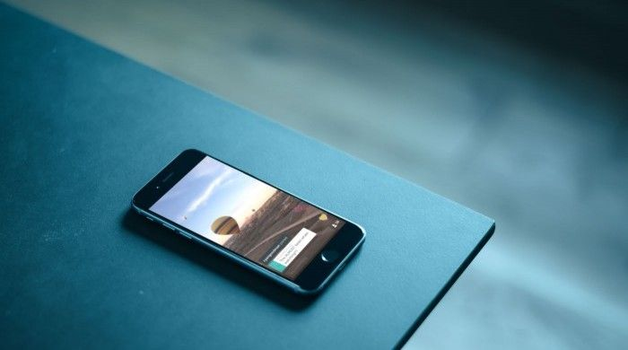 Marketing a través de Periscope