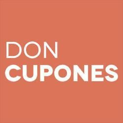 doncupones