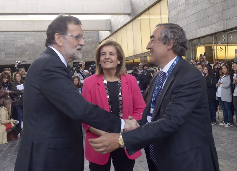 media-file-2065-mariano-rajoy-clausuro-la-asamblea-general-de-ceoe