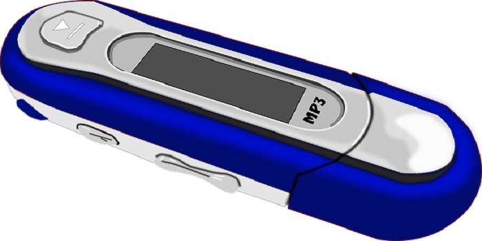 mp3-player-8609__340