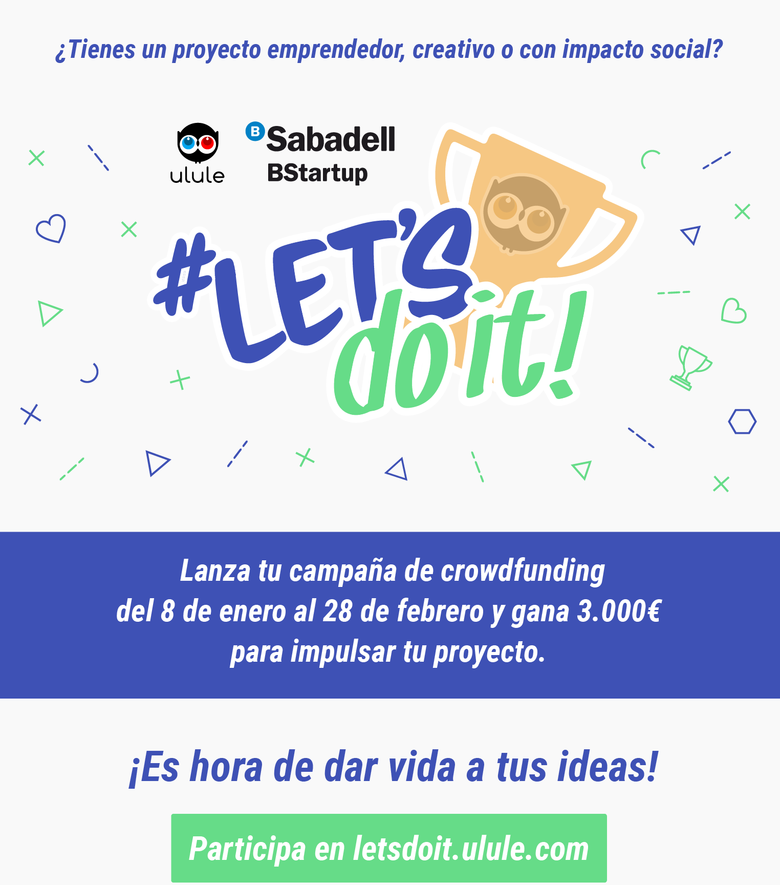 letsdoit flyer-vertical