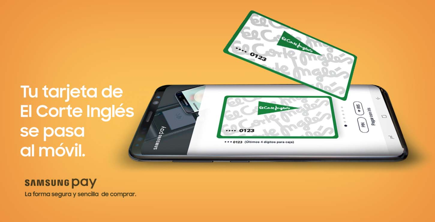 samsung-pay-el-corte-ingles