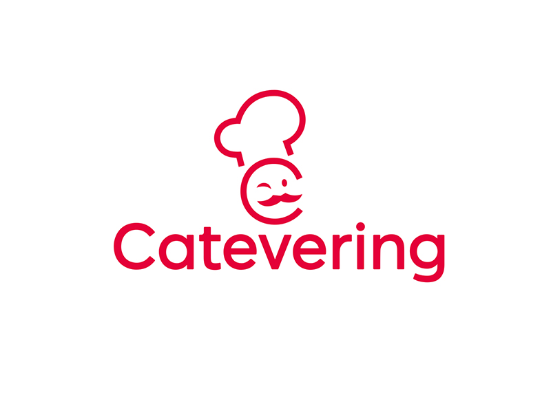 foodtech catevering